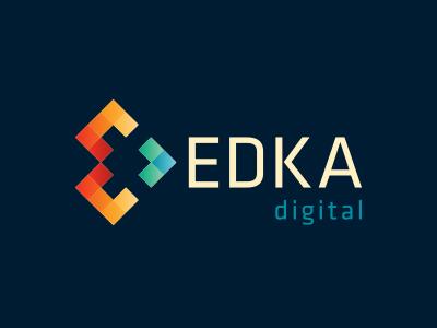 Logo edka