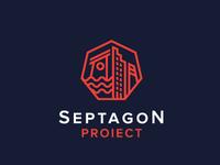 Septagon Proiect
