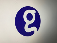 G and S