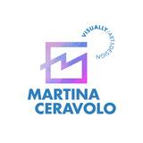 Martina Ceravolo