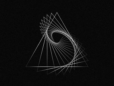 Formalism/04 cover design cover album scifi vector minimal logo illustration geometric forms digital illustration design black