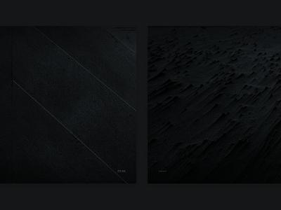 ◼️ Dark Wall Desktop Wallpapers wallpapers wall art unsplash photography dark theme dark mode wallpaper