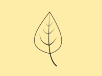 9/100 - Leafisito