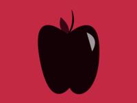 10/100 - Apple