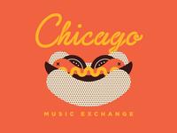 Chicago Style II
