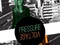 Pressure | Voltage