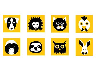 Avatars nomnom avatars