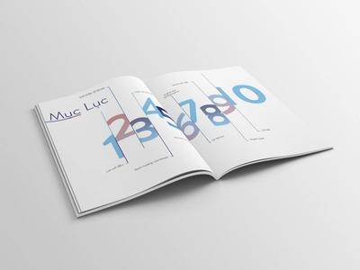 Handbook #02
