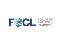 Forum of Christian Leaders