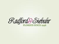 Radford & Siebuhr