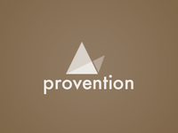 Provention