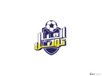 Goal hack campaign logo type