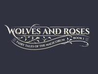 Wolves and Roses