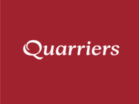 Logo Quarriers Charity