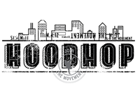 HoodHop 2014