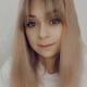 Ania Oska