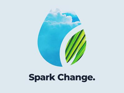 Spark Change.