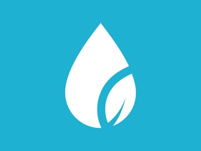 Hydrospark Logo