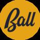 Jonathan Ball