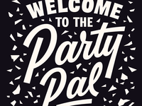 Party Pal