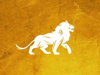 Nimean Icon