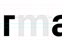 Custom version of Px Grotesk