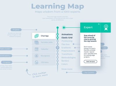 Learning Map Tooltips  5