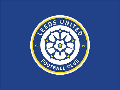 Leeds United soccer badge leeds united soccer crest soccer