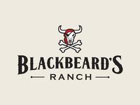 Blackbeard's Ranch 1