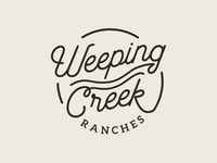 Weeping Creek Ranches