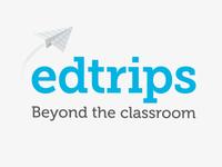 Edtrips logo