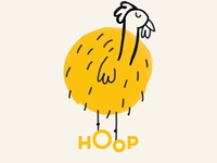 Hoop Illustration