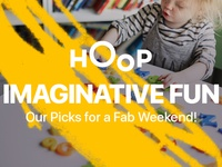 Hoop Newsletter