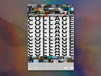 Poster - Collage
