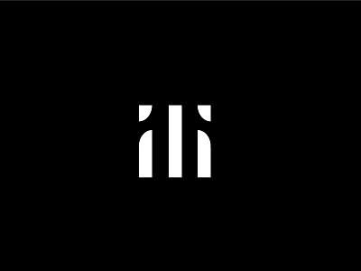 TMTM monogram identity branding logo logotype