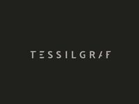 Tessilgraf Corp.