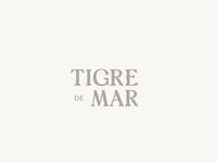Tigre de Mar