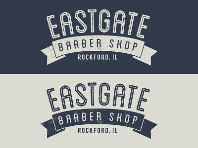 Eastgate Barber Shop