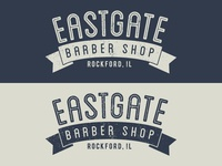 Eastgate Barber Shop