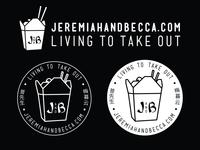 J and B Logo