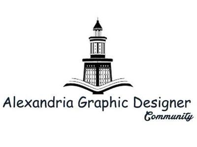 Alexandria Graphic Designer