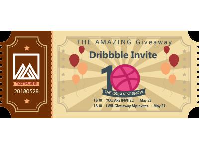 Dribbble Invites best shot dribbble best shot ticket dribbble ticket dribbble player giveaway invites giveaway invites dribbble dribbble invites abdellatief ui ux ahq design