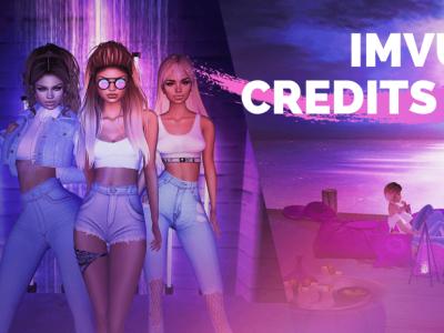 imvu hack for credits imvu hack for credits