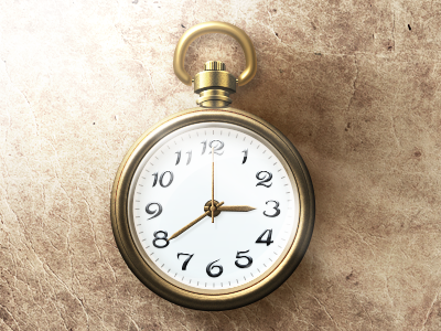Clock Icon Free PSD Download icon clock free psd download old history