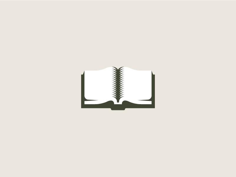Book 800x600
