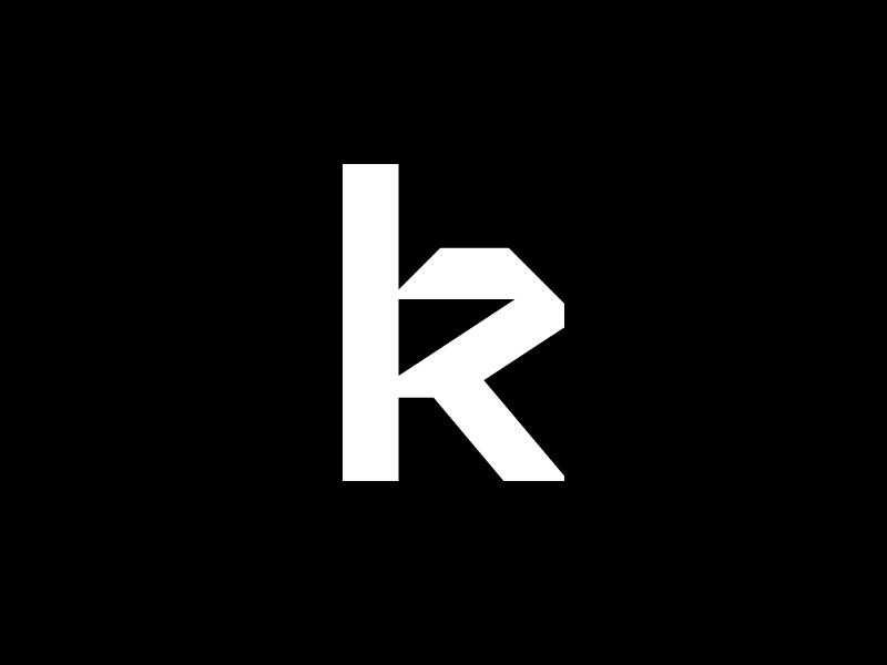 Survey _k_