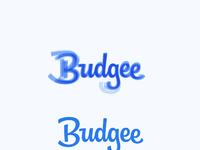 Budgee script development attachment 1400x1400