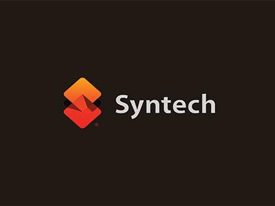Syntech syntech s