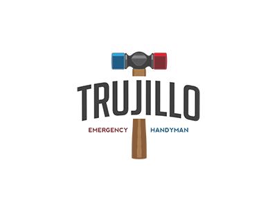 Trujillo - Emergency Handyman