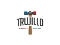 Trujillo - Emergency Handyman